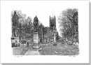 Whitehall Road, London - Originals for sale
