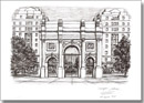Marble Arch London - Originals for sale