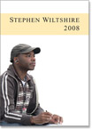 Stephen Wiltshire 2008 Calendar - Prints for sale
