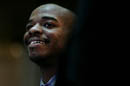 Portrait of Stephen Wiltshire (Getty Images)