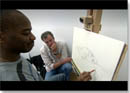 Stephen on Top Gear - Stephen Wiltshire videos - Download now