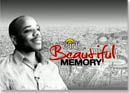 Beautiful memory (CBS) - Stephen Wiltshire videos, documentaries, reports and unseen footage