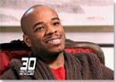 Histoires Spectaculares, TF1, France - Stephen Wiltshire videos - Download now