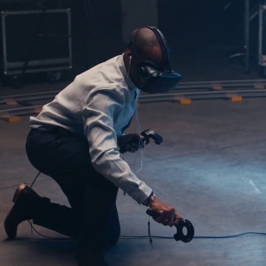 Stephen Wiltshire in Nissan Micra advert - Stephen Wiltshire videos - Watch now