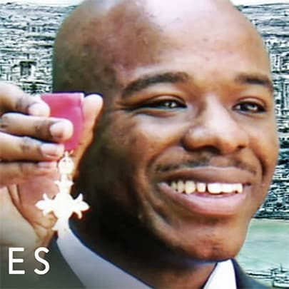 Stephen Wiltshire - Real Stories - Stephen Wiltshire videos - Download now