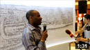 Singapore, I will return - Stephen Wiltshire videos, documentaries, reports and unseen footage